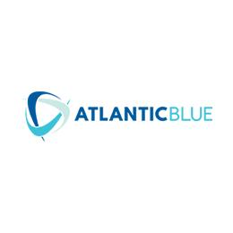 aboutus-atlanticblue-logo