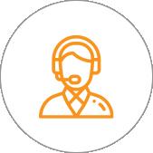 customercare-icon