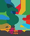Most Inspiring Social Entrepreneur (MISE) logo