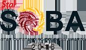 Star Outstanding Business Awards (SOBA) 2016 logo
