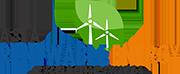 Asia Renewable Energy Excellence Awards logo