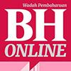 BH Online logo