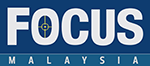 Focus Malaysia logo