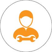 technician-icon