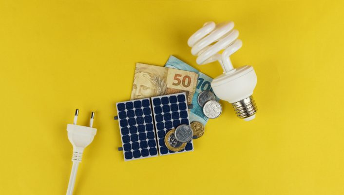 solar energy save cost